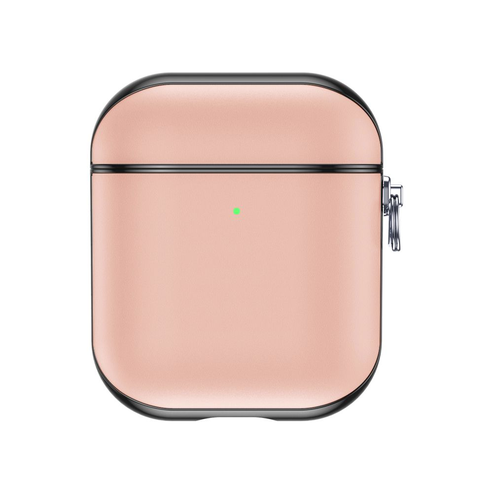 airpods hlle snap gen 12 rosa