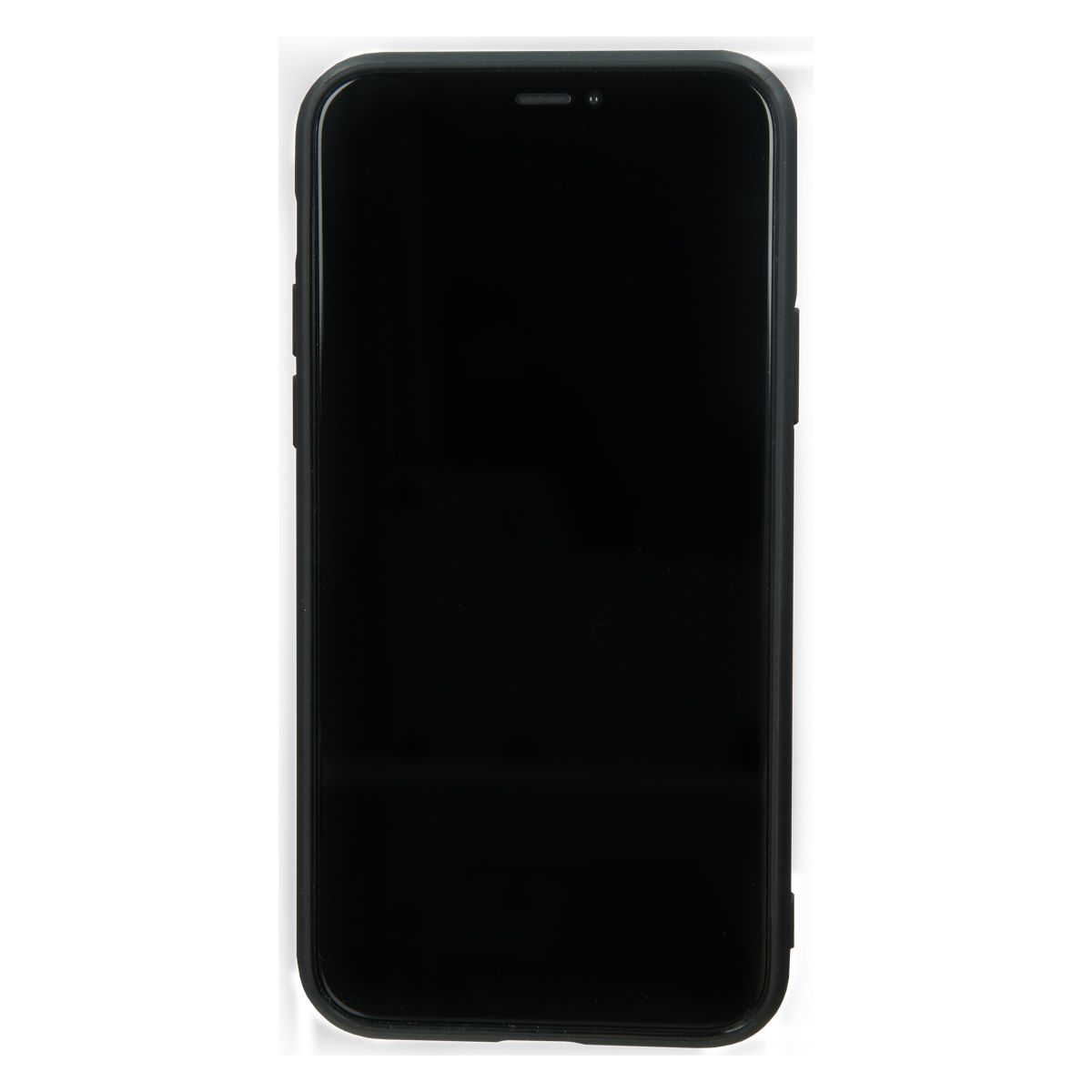 back cover black card slot iphone 11 pro max