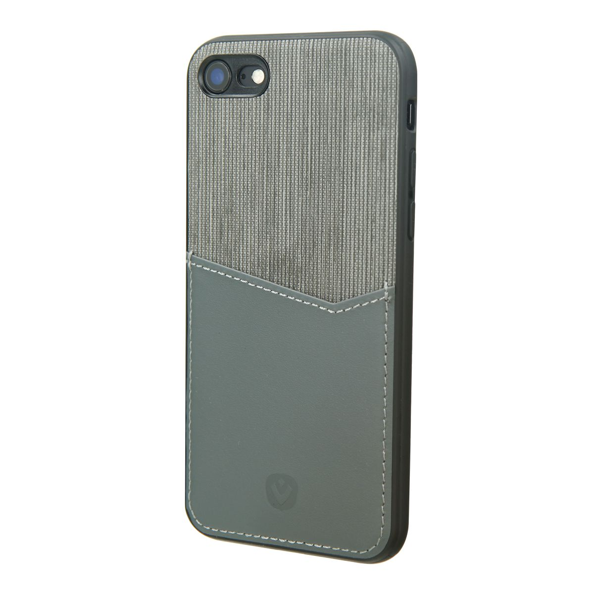 back cover grey card slot iphone se 202087
