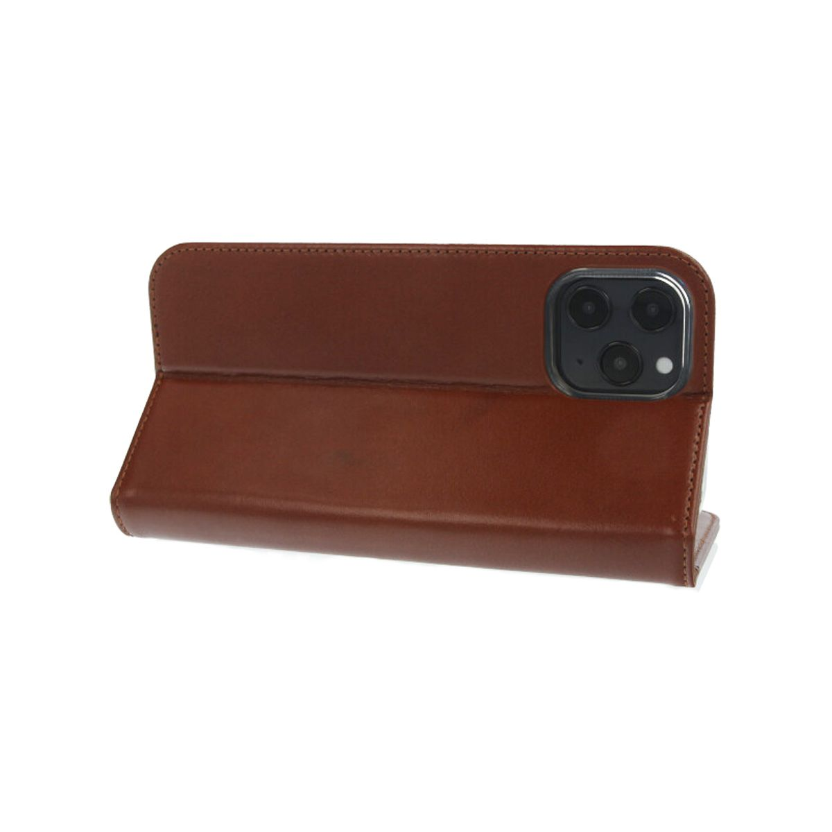 book case classic bruin iphone 12 pro max
