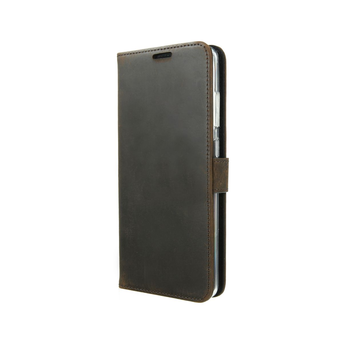 book case classic vintage brown samsung galaxy s20 ultra