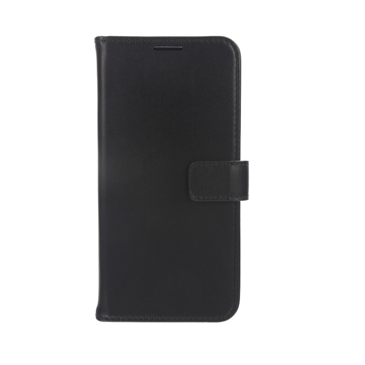 book case gel skin black samsung galaxy s21
