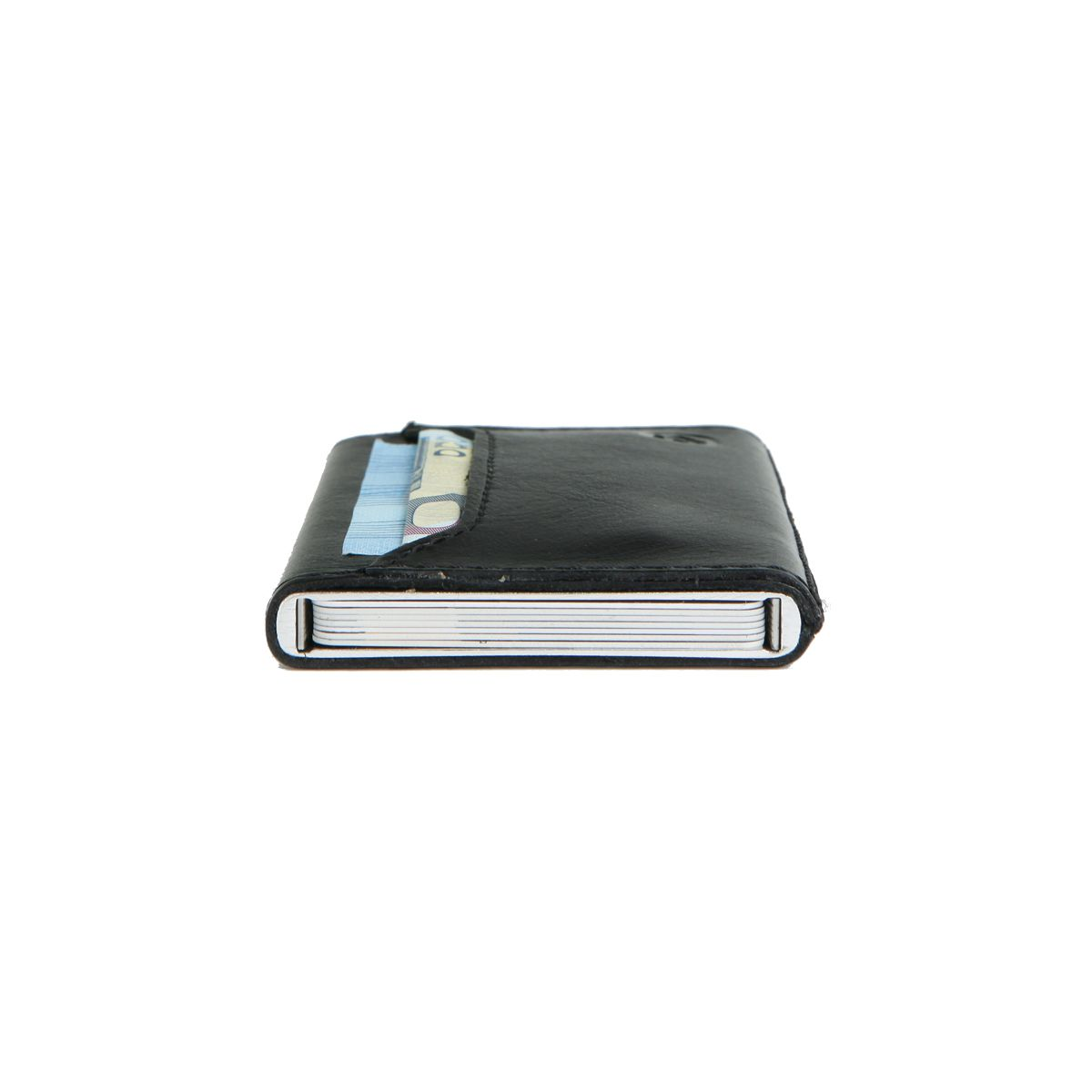 card case plus black