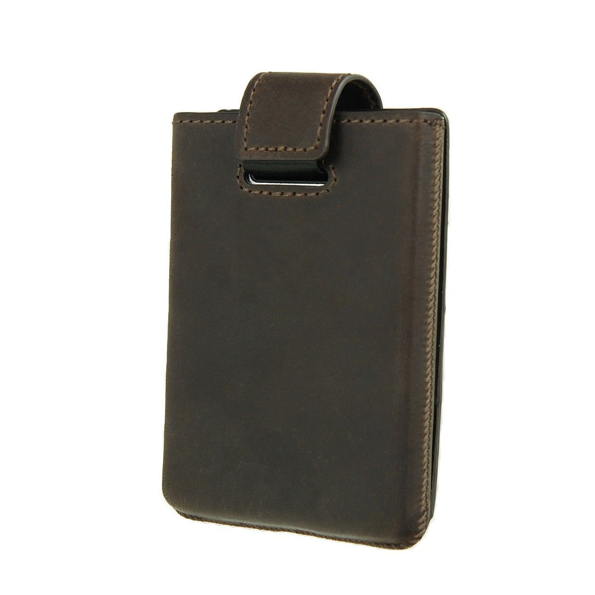 card case pocket premium vintage bruin