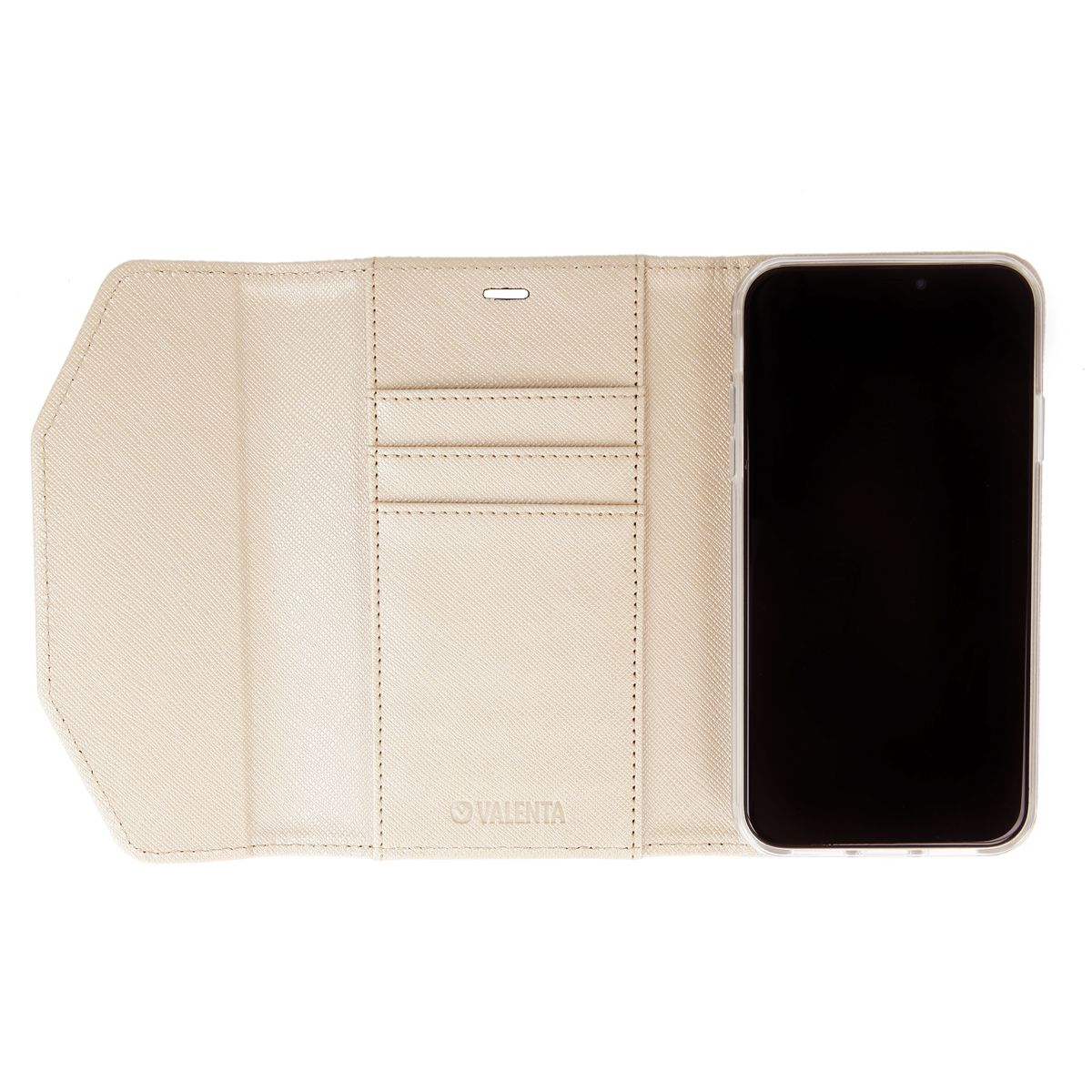 clutch black nuit iphone 11