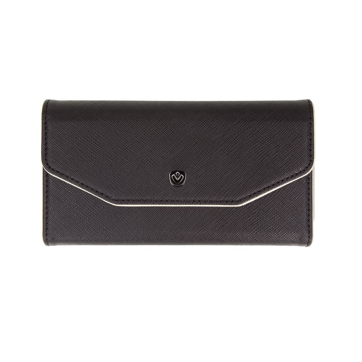 clutch black nuit iphone 11 pro max