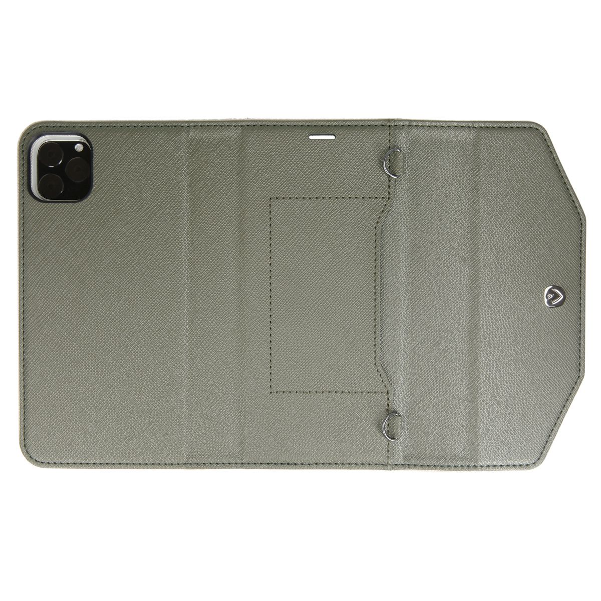 clutch green mode iphone 11 pro max