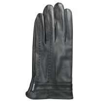 Smart Gloves Men Brut XL