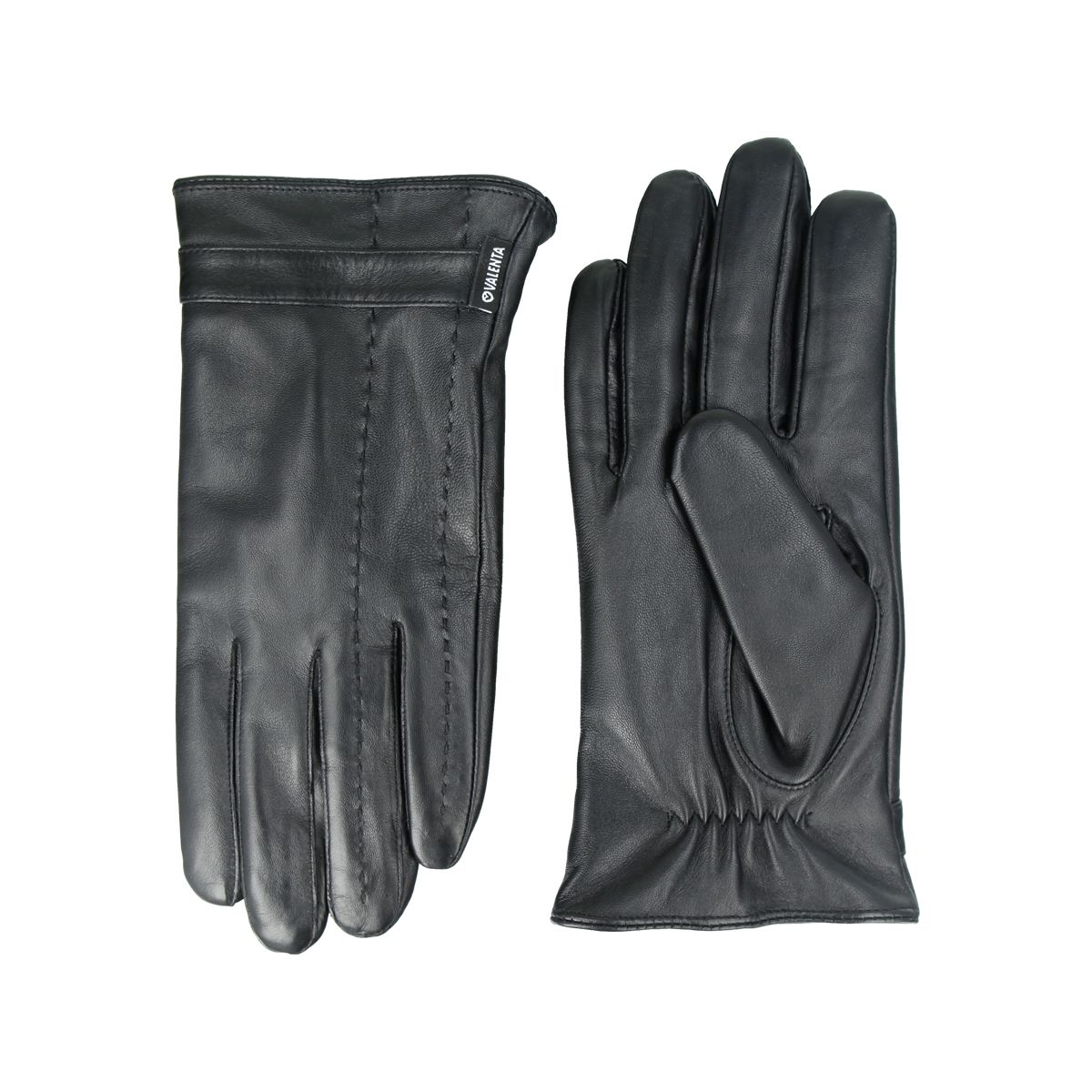 smart gloves men brut xxl