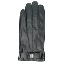 Smart Gloves Men Masculin XXL