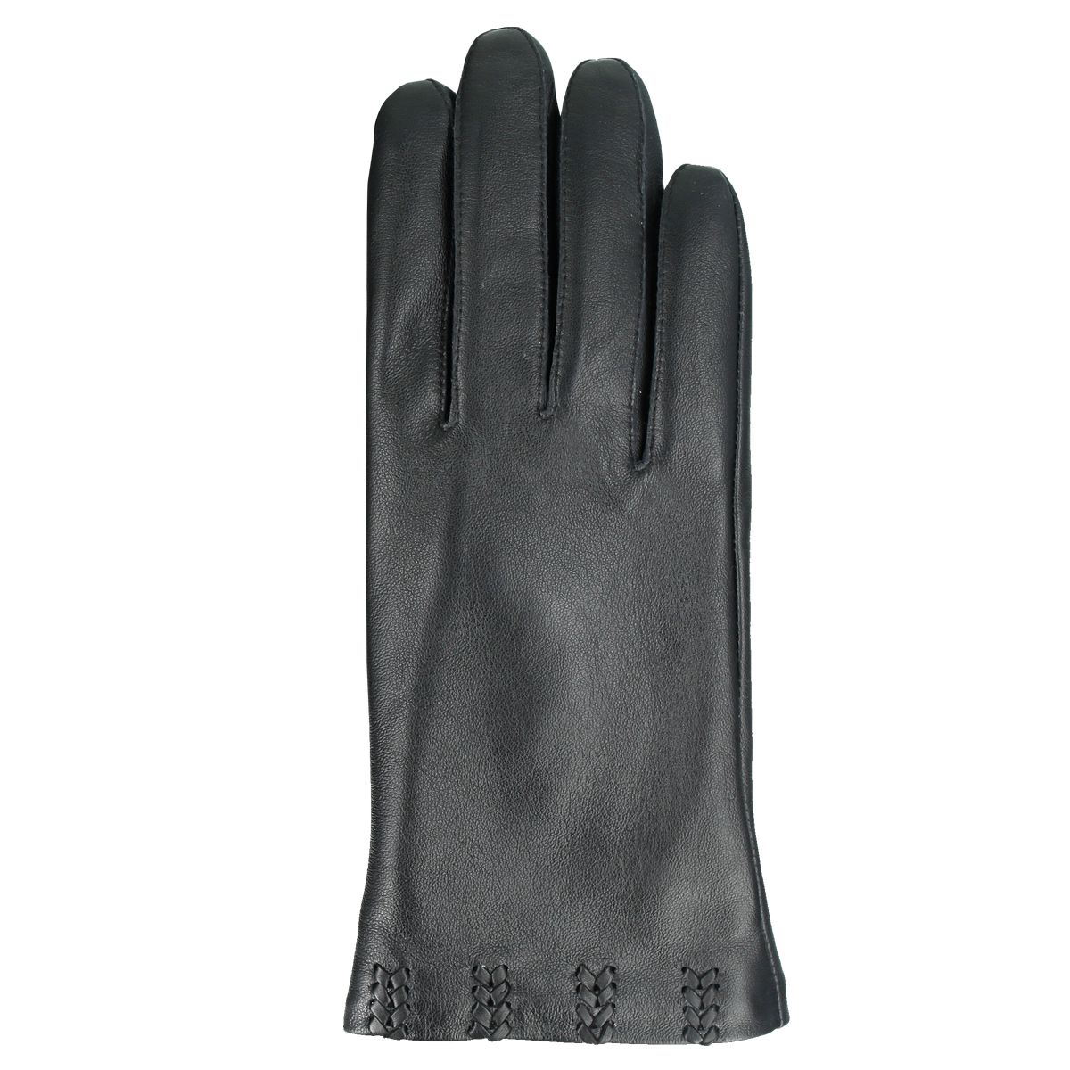 smart gloves women classe m