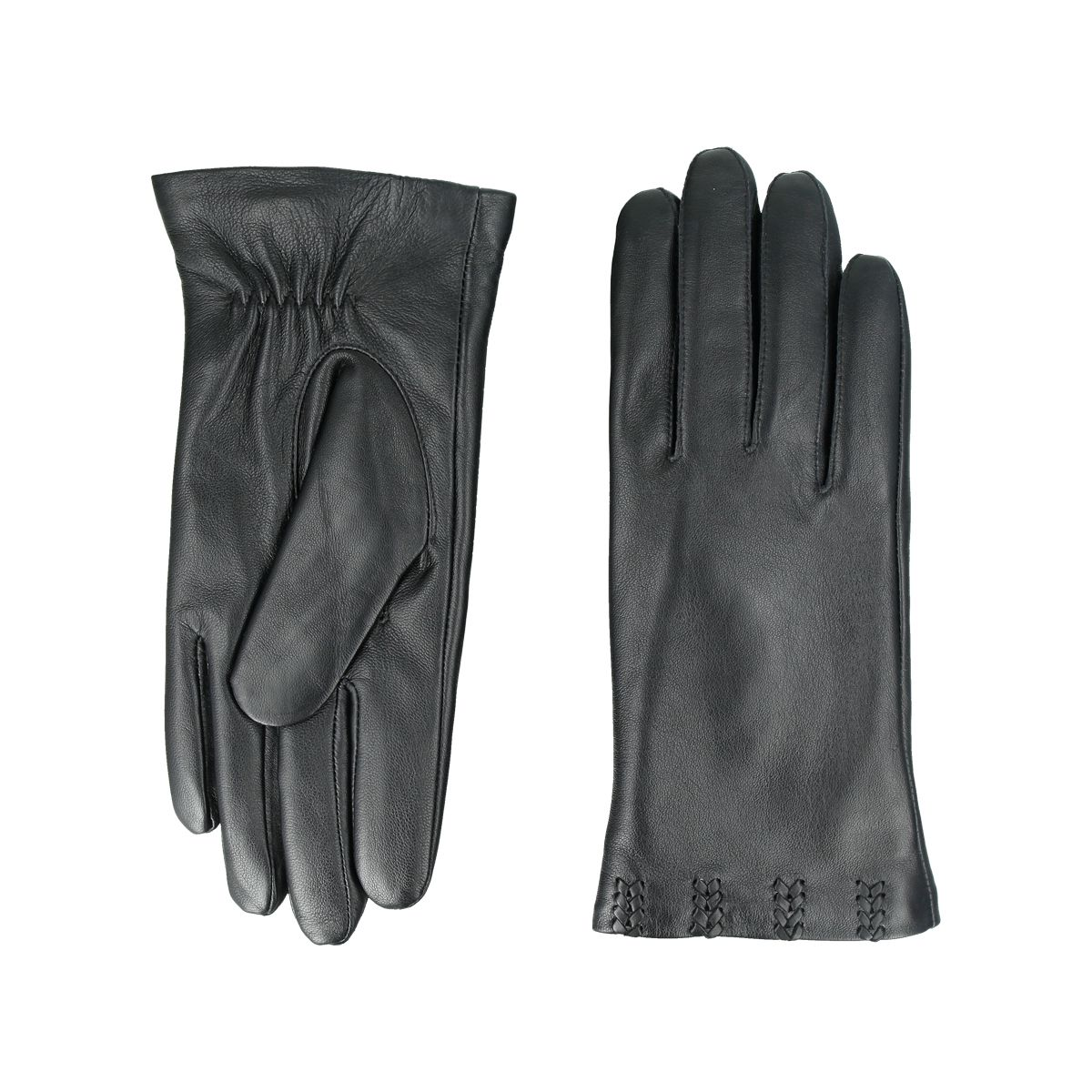 smart gloves women classe xl